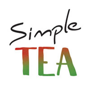 kawacom simple tea κρύο τσάϊ
