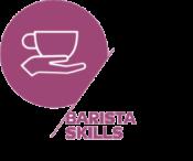 barista-logo