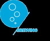 brewing-logo