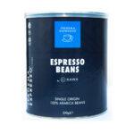 Ipanema Espresso Beans 250gr