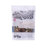 Tea Tales White Tea White Flower 100gr
