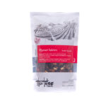 Tea Tales Red Exotic Tranquility 100gr
