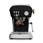 Ascaso Dream Pid Coffee Machine Black